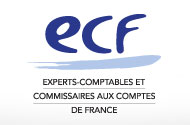 Experts Comptables et CAC de France