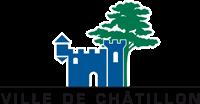 ACCF dans l'annuaire de la ville de Châtillon