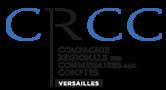 ACCF dans l'annuaire de la Chambre Régionale des Commissaires aux Comptes de Versailles