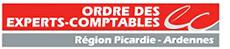 Ordre des Experts Comptables - Région Picardie-Ardennes