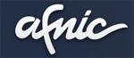 AFNIC - Charte de nommage en vigueur