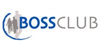 ACCF sur BOSS CLUB