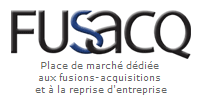 ACCF sur FUSACQ - fusions acquisitions reprises