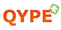 ACCF sur QYPE