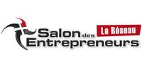 ACCF dans le Réseau du salon des entrepreneurs