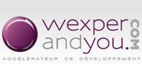 WEXPERANDYOU - le portail des professionnels du conseil