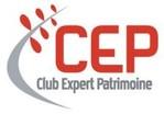 Club Expert Patrimoine